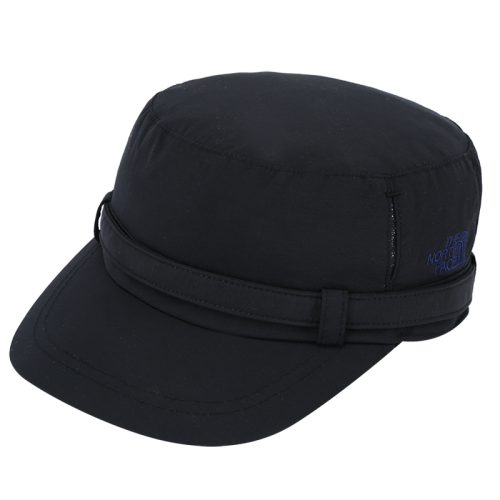 UNI SUPPLEX BAND CAP