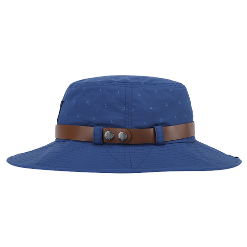 UNI SUPPLEX PRINT HAT
