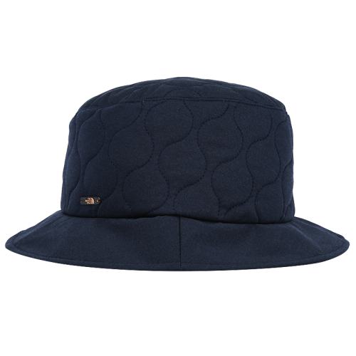 LIGHT VX HAT