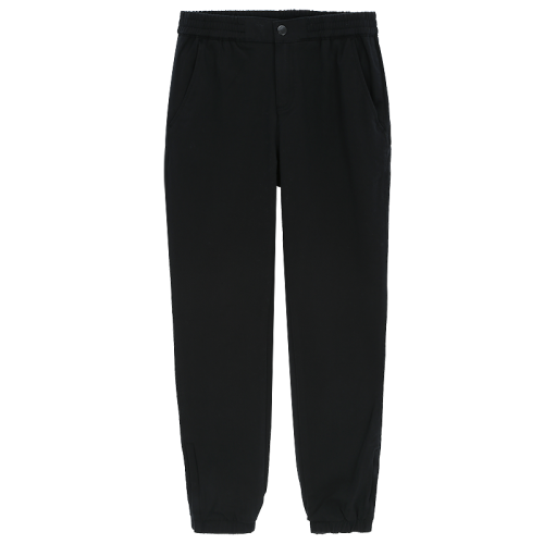 M'S SOMERS JOGGER PANTS