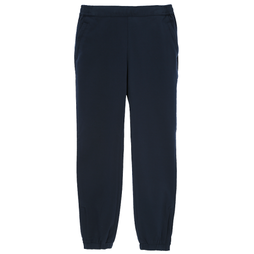 W'S SOMERS JOGGER PANTS