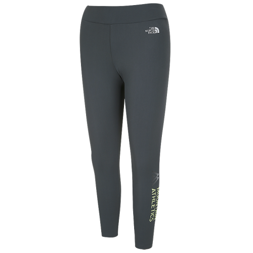 W'S WITHOUT LIMITS LEGGINGS