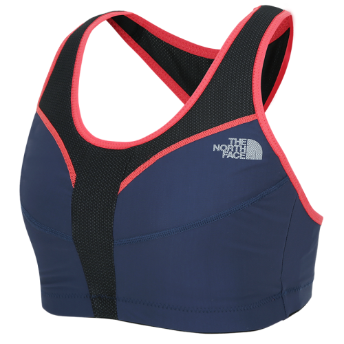 W'S UNLIMIT SPORTS BRA
