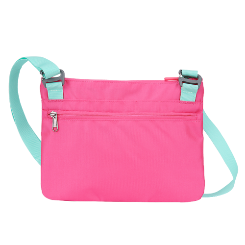KIDS SUMMER CROSS BAG