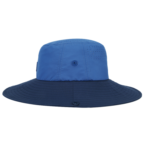 SUPPLEX BREEZE HAT