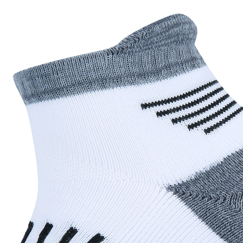 RUNNING ANKLE SOCKS