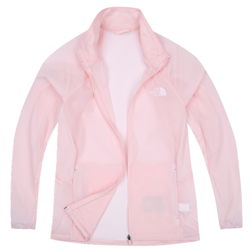 AMITO LIGHT WEIGHT JACKET
