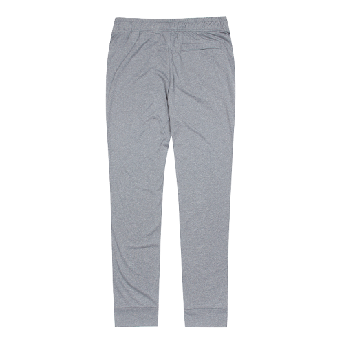 TECH ALL DAY JOGGER PANTS