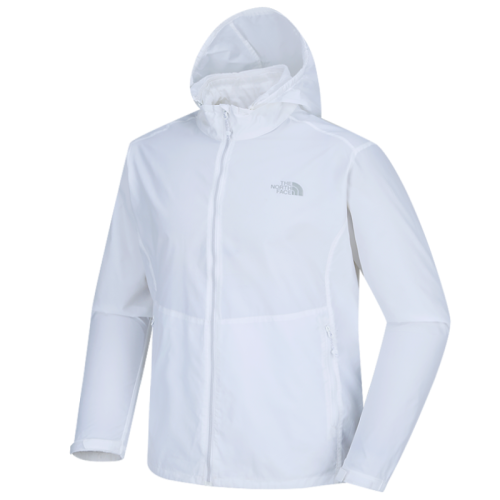 M'S BASIC WIND JACKET