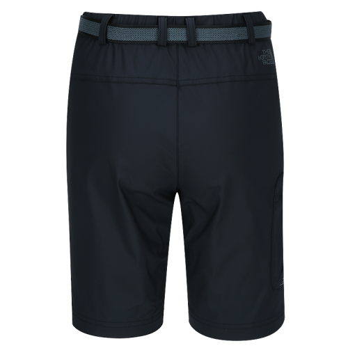 W'S GROOVE SHORTS