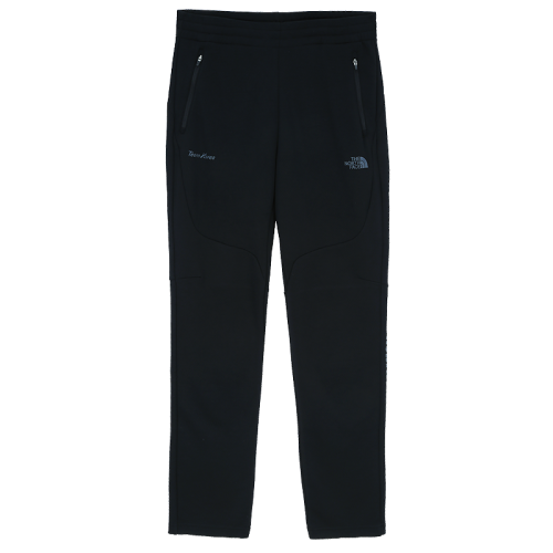M'S TEAMKOREA SWEAT PANTS