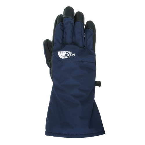 Kids' Snow Glove