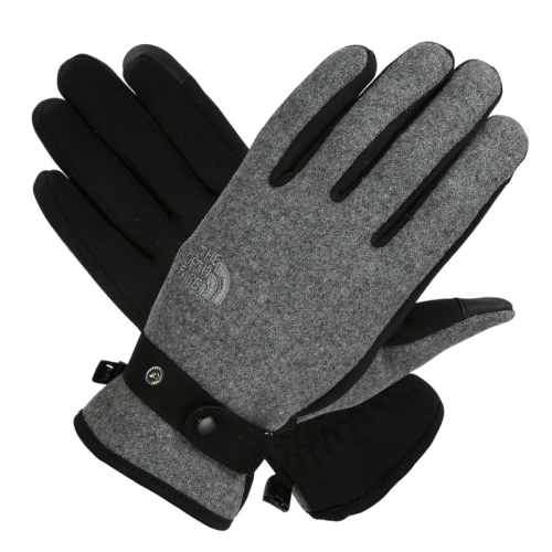 UNI TRAVEL GLOVE