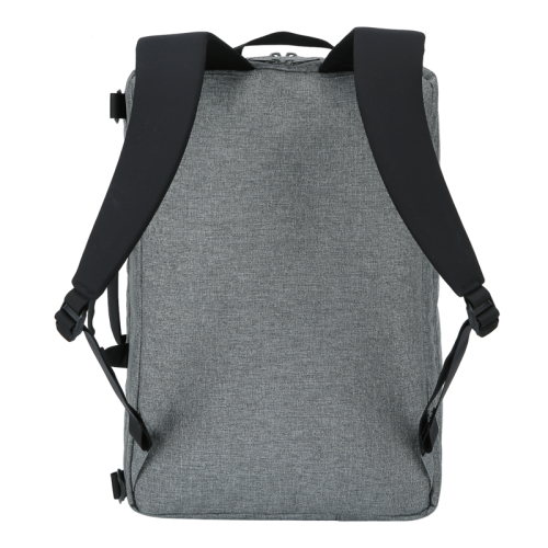 Shuttle 3way Daypack