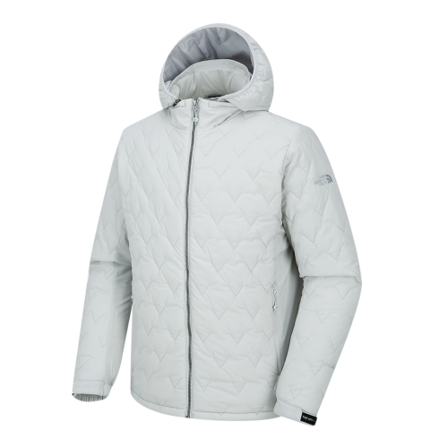 M'S V-MOTION AIR JACKET