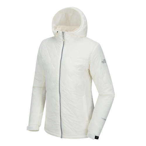 W'S V-MOTION AIR JACKET