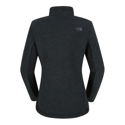W'S FITZROY FLEECE JACKET