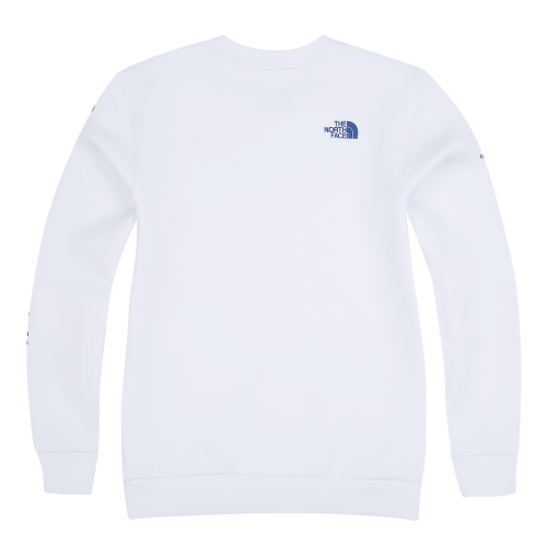 M'S PICTOGRM SWEATSHIRT