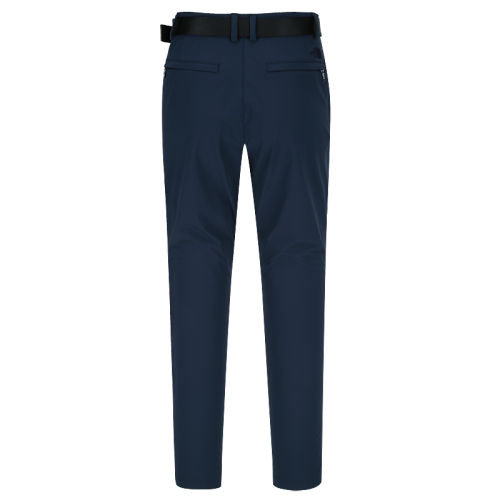 M'S FALL BASIC PANTS