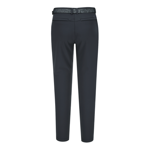 M'S WINTER BASIC PANTS
