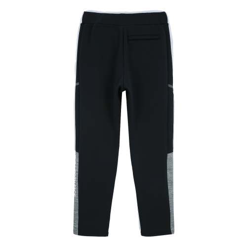 M'S GO FOR TRAINING PANTS
