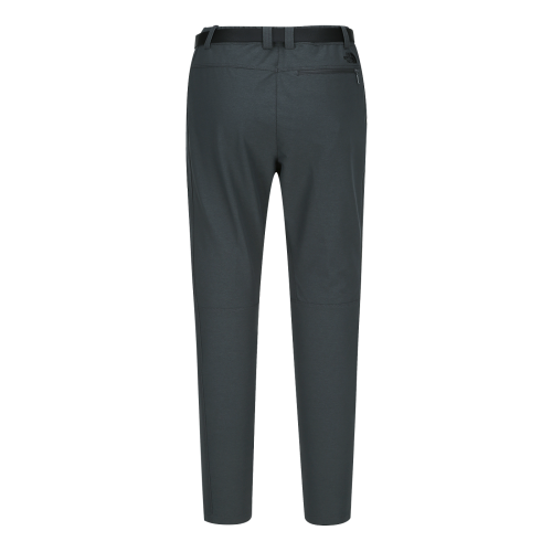 W'S FALL TECH PP PANTS