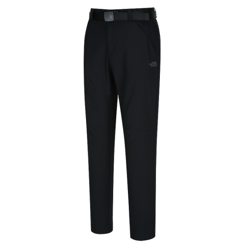 M'S FALL TECH POCKET PANTS