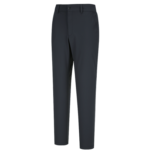 M'S FALL ACTIVE PANTS