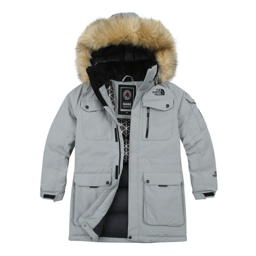 K'S MCMURDO AIR2 PARKA