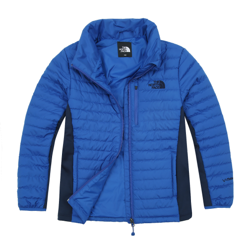 K'S GLEN V-MOTION JACKET