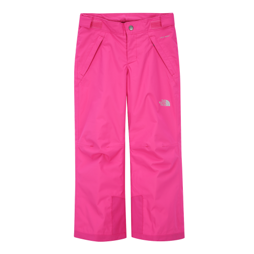 G FREEDOM INSULATED PANT