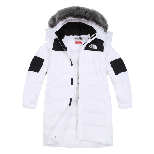 M'S AK DOWN COAT