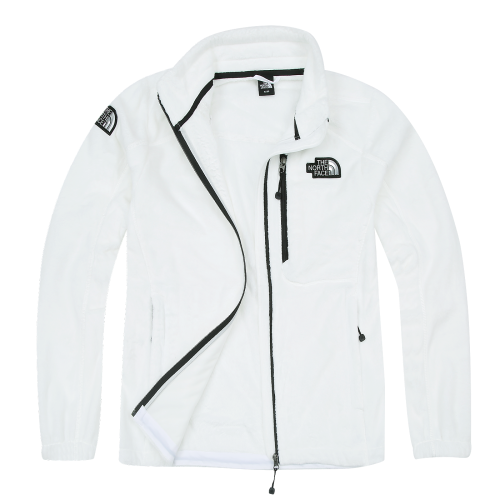 M'S SKI FLEECE JACKET