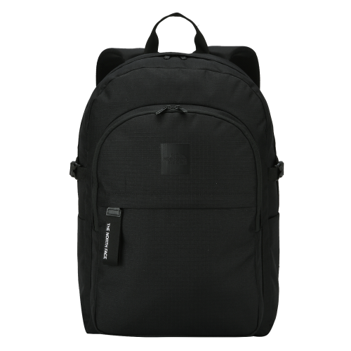 SINGLE DAYPACK