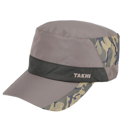 SLASH ARMY CAP