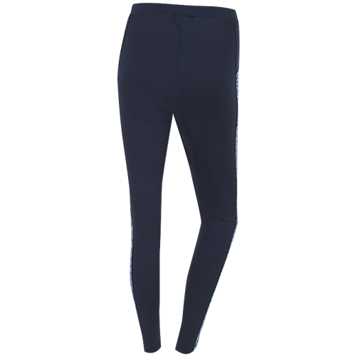 W'S SPINEL LEGGINGS