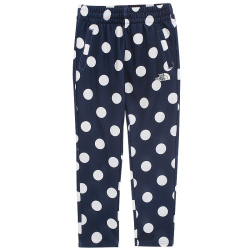 K'S SWEET DOT PANTS