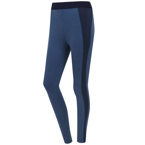 W'S VITA LEGGINGS