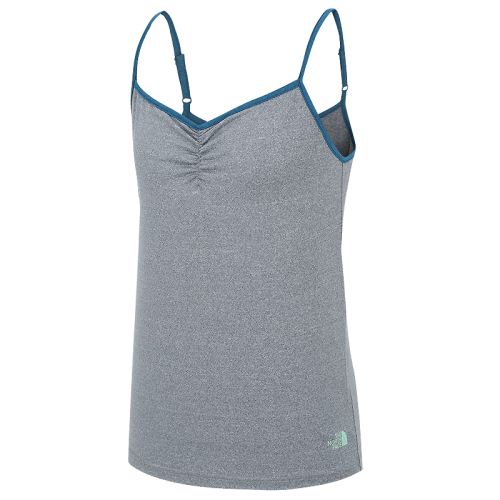 W'S COOLMAX COMFY CAMISOLE