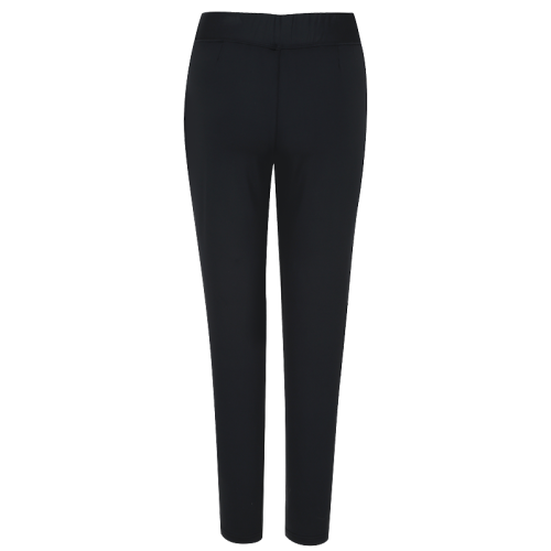 W'S ALL-ROUND PANTS