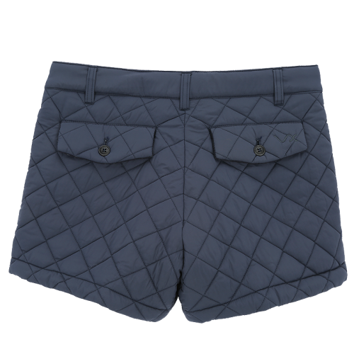 W'S LAKEWOOD VX SHORTS