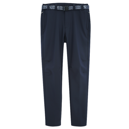 M'S VANGUARD BONDING PANTS