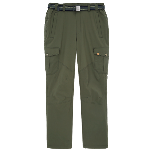 M'S KUDOS EXELLOFT PANTS
