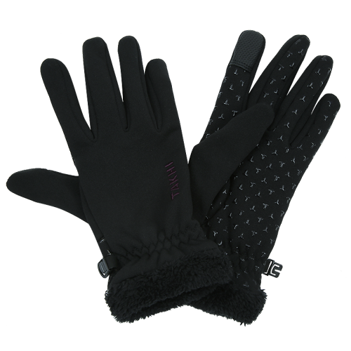 W'S CAMINO POWER GLOVES