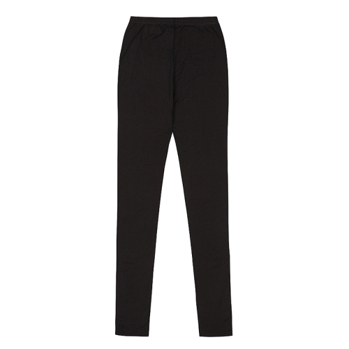 W'S BASELAYER PANTS