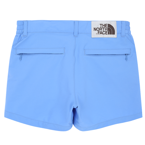 W'S TABER SHORTS