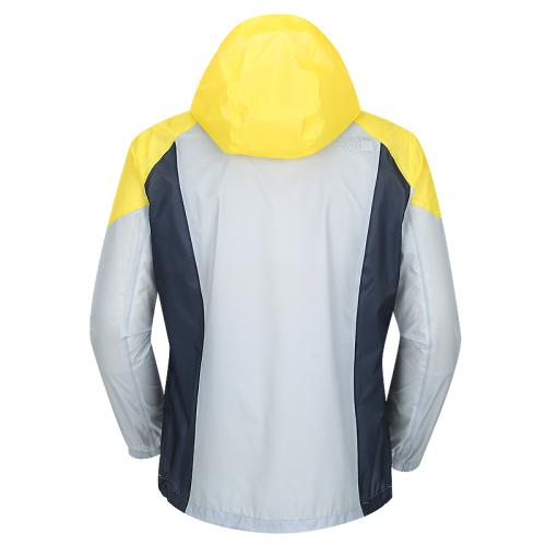 M'S DYNAMIC TECH JACKET