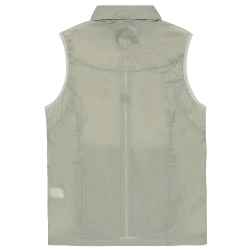 W'S CHASE WIND VEST