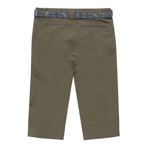 M'S DAYTONA SHORTS
