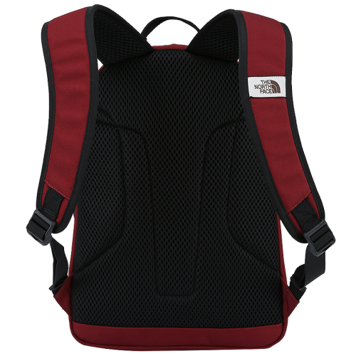 CONNECT BACKPACK S